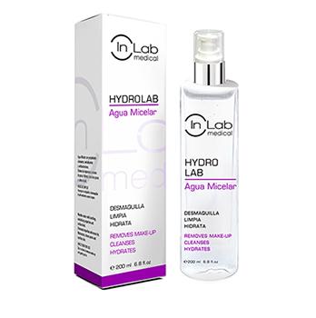 inlab medical hydrolab